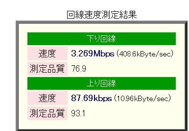 3541bfa4e5f2bc40892042955557565c.png (386×267)