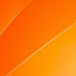 「当社サーバへの不正なアクセスについて」(5/17発表)の追加発表